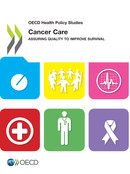Cancer Care: Assuring Quality to Improve Survival