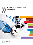 Health at a Glance 2013